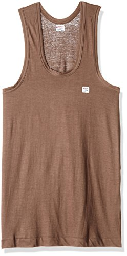 c5fc9224f57b Buy Rupa Frontline Men's Cotton Vest on Amazon | PaisaWapas.com