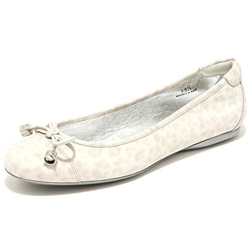 43521 ballerina HOGAN scarpa donna shoes women [35.5]