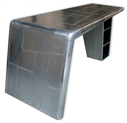 KMH-Schreibtisch-aus-Aluminum-75-x-170-202226