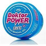 UK Dapper - JML Doktor Power Fabric Cleaner D0515