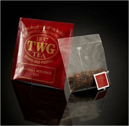 twg-singapore-the-finest-teas-of-the-world-vanilla-bourbon-te-100-bustine-di-seta-pacchetto-allingro