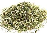 Wood Betony Herb - Grade A Premium Quality (200g)