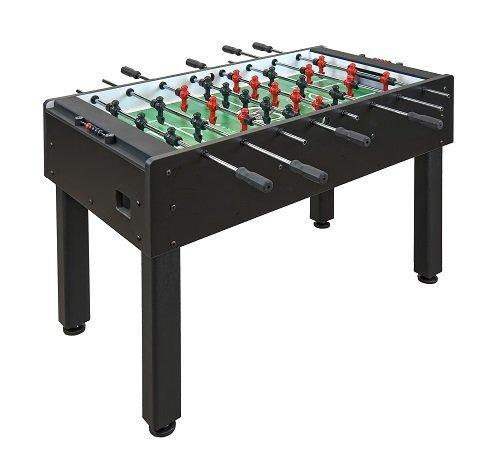 Shelti-Foos-200-Foosball-Table-Black