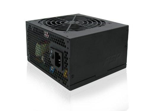 fsp-raider-ra-650-650w-power-supply