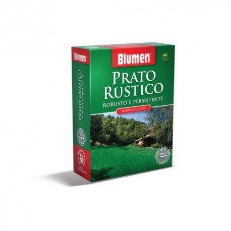prato-rustico-scatola-da-kg-1