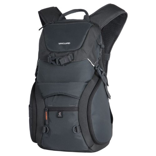 Vanguard Adaptor 48 Back Pack