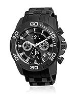 Invicta Reloj de cuarzo Man Pro Diver 50 mm
