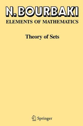 theory-of-sets-ettore-majorana-international-science