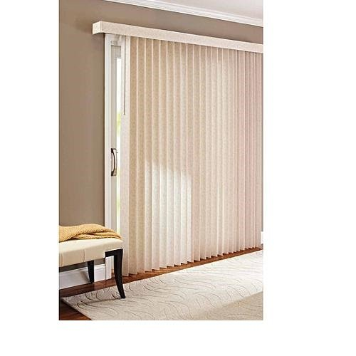 better-homes-and-gardens-vertical-textured-s-slat-privacy-blinds