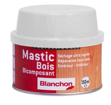 mastic-bi-composant-bois-interieurs-exterieurs-pin-150-ml-2108703-blanchon