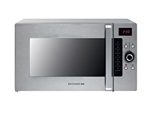 how to make dal bati in convection microwave