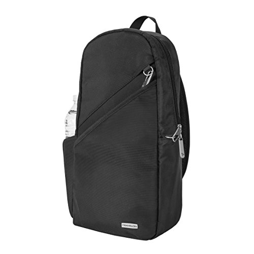 travelon-anti-theft-classic-sling-bag-black-one-size