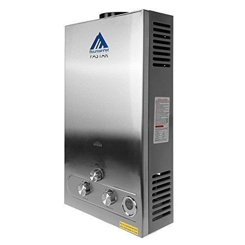 ridgeyard-12l-gas-tankless-instant-water-heater-boiler-lpg-propane-shower-head