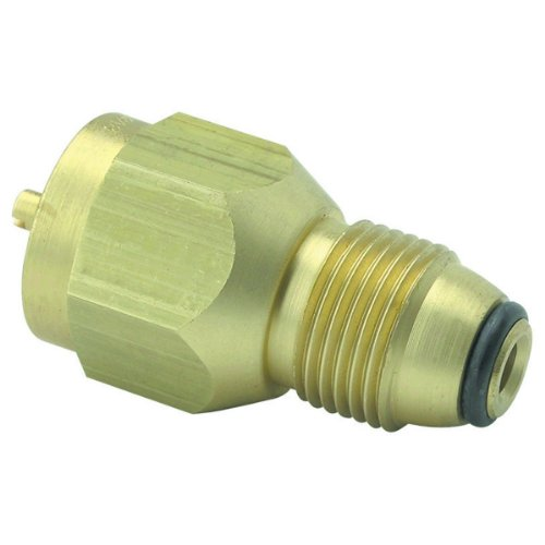 Buy Cheap The Original Propane Tank Refill Adapter