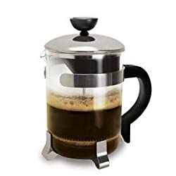 EPOCA PCP-6404 / Coffee Press 4 Cup from EPOCA