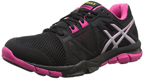 asics-womens-gel-craze-tr-3-fitness-shoe-black-silver-berry-10-m-us
