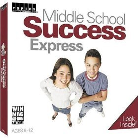 Middle School Success
