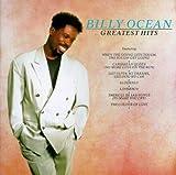 Ge Out of My Dreams - Billy Ocean