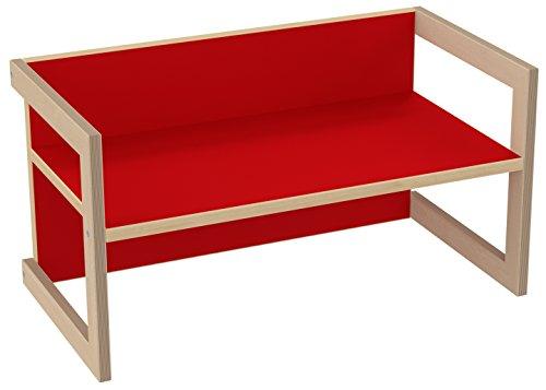 pihamir-bambini-panca-hannes-3-altezze-di-seduta-betulla-rosso