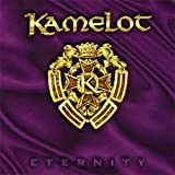 Kamelot - Eternity [Japan LTD CD] VICP-65011 by Kamelot [Music CD]