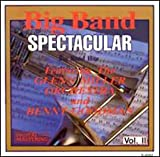 echange, troc  - Big Band Spectacular, Vol. 2