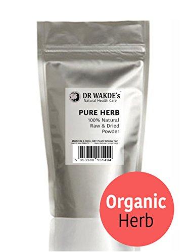 dr-wakdetm-organica-negro-pimienta-en-polvo-black-pepper-500g