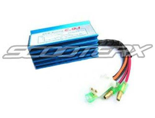 cdi-ignition-minarelli-motor-geely-aprilla-cpi-vento-adly-benelli-united-motors