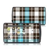 echange, troc playstation 3 Adhésifs Peau autocollants Pour Manette Cobalt Nexus