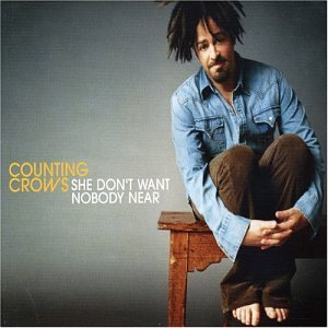 Counting Crows - She Don