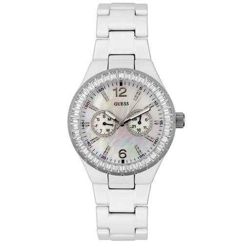 Guess Ladies Watches