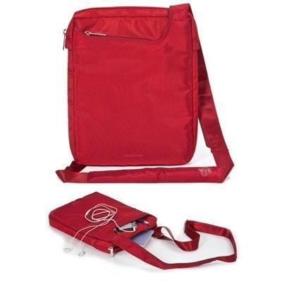 Netbook Case - Red