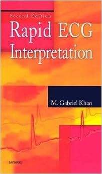 rapid interpretation of ekg dale dubin pdf