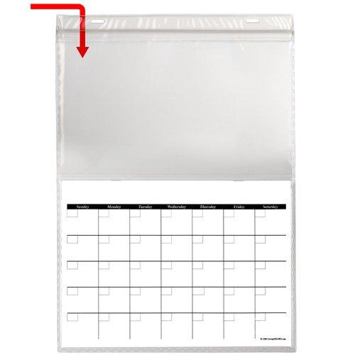 pocket schedule template - pocket calendar template calendar template pocket