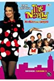 THE NANNY - Series 3 [IMPORT]