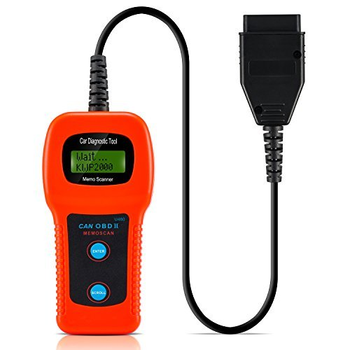 obd2aqv-strumenti-auto-obd2-scanner-diagnosi-auto-scanner-obd2-obdii-eobd2-obdii-strumento-diagnosi-
