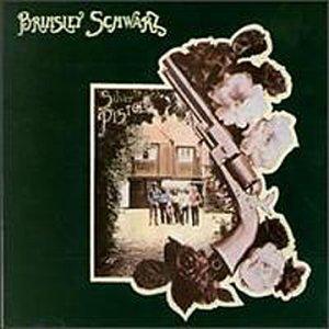 Brinsley Schwarz - 癮 - 时光忽快忽慢,我们边笑边哭!