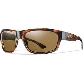 Smith Optics Dover Sunglasses by Smith Optics