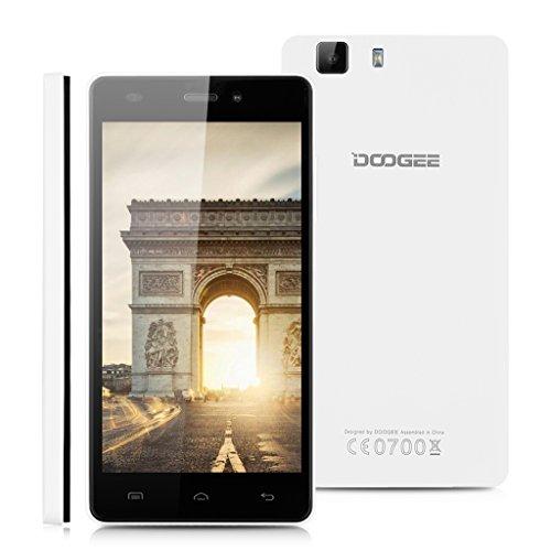 doogee-x5-smartphone-debloque-50-pouce-1280-x-720-hd-ecran-13ghz-quad-core-android-51-double-sim-dou