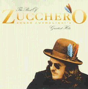 Zucchero - Best Of Zucchero - Zortam Music