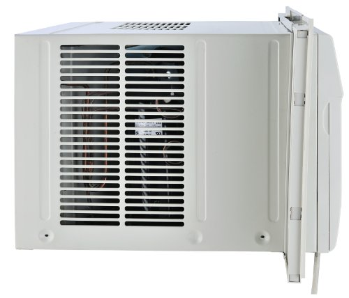 Spt 18 500 btu window ac lowes air conditioner for 18500 btu window air conditioner