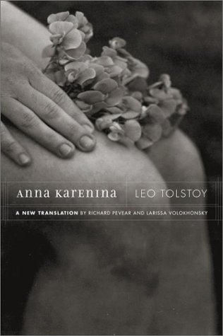 anna karenina analysis essay Free coursework on anna karenina characters in the life novel from essayukcom, the uk essays company for essay, dissertation and coursework writing.