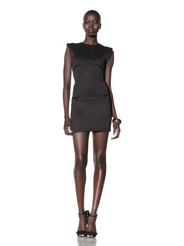 camilla-and-marc-womens-regulation-ponte-dress-with-cut-away-detail-black-8-us
