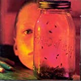 Alice In Chains Jar Of Flies/Sap