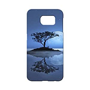 G-STAR Designer 3D Printed Back case cover for Samsung Galaxy S7 - G0816