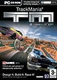 Trackmania (PC)