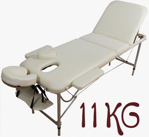Table de soins esthetiques pas cher - Table massage pas cher ...