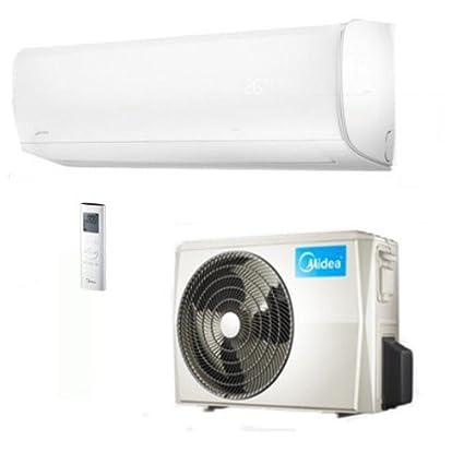 klimaanlage kaufen beliebte modelle top tipps vor