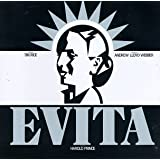 Evita (1978 Original Broadway Cast) ~ Bob Gunton