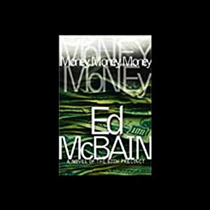 Money, Money, Money Audiobook