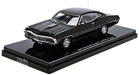 chevrolet-impala-ss-2-door-coupe-baujahr-1967-schwarz-143-truescale